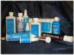 maintainence products