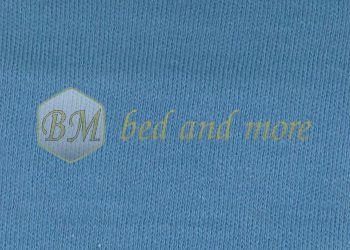 bedsheet with elastan 233 taube 180 200 x 200 220 54 90. Black Bedroom Furniture Sets. Home Design Ideas