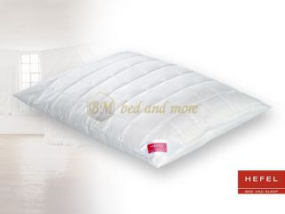 kissen polster r ckenschl fer fest bed more hochwertige bettdec. Black Bedroom Furniture Sets. Home Design Ideas